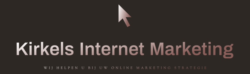 Kirkels-internetmarketing